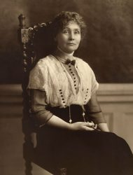 Emmeline_Pankhurst